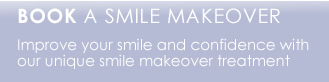 Book a Smile Makeover Today